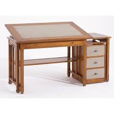 le bureau architecte bureau architecte desks desks and industrial