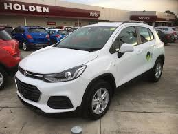 holden hatchback rent ellie u0027s 2017 holden trax by the hour or day in northcote vic