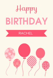 free printable birthday cards greetings island