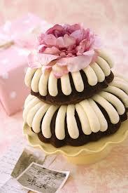 30 best i love nothing bundt cakes images on pinterest