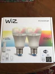 light bulbs that gradually get brighter 6 of the best smart light systems to transform your home