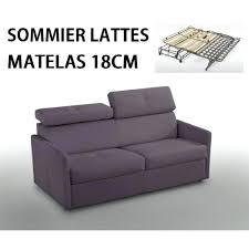 achat canapé lit achat canap lit amazing canaps ikea unique prix canap lit