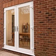 Exterior Back Doors Front External Doors Back External Doors Magnet Trade
