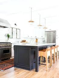 kitchen island with black granite top kitchen island black nd fmily granite top overhang inspiration