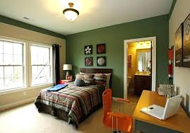 home interiors colors bedroom colors musicassette co