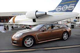porsche panamera brown porsche panamera impressions from debut the