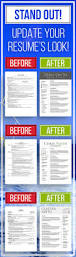 The Resume Builder Best 20 Resume Builder Ideas On Pinterest Resume Builder
