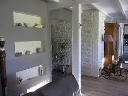 chambres d h es dans le var decor beautiful enduit mural decoratif high resolution wallpaper