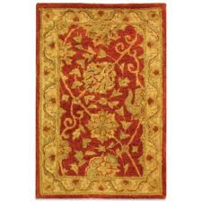 2 x 3 accent rugs buy 2 x 3 safavieh accent rug from bed bath beyond