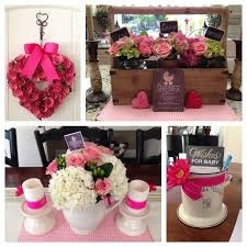 8 best baby flowers images on pinterest baby party baby shower