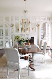 152 best dream dining rooms images on pinterest house tours