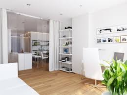 All White Home Interiors Home Ideas Spacious Modern White Cream Bedroom With Minimalist