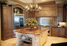 kitchen theme ideas traditional kitchen theme marti style themes for kitchen