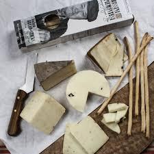 italian truffle cheese the gourmet market italian truffle cheese collection cheese