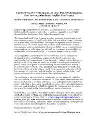 creative essay sample doc 583815 narrative essay exercises narrativeessaytransitions creative essay example exercise guidebook journey path writer narrative essay exercises