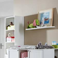 babyzimmer möbel set babyzimmer möbel set masculino in weiß wohnen de