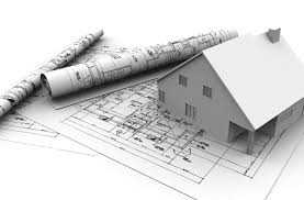 house plans blueprints the house plan shop special promotion 40 00 house