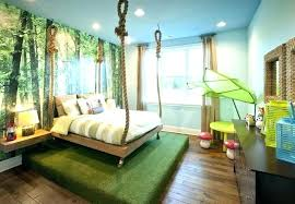 jungle themed bedroom jungle themed room cool jungle inspired bedroom jungle decorated