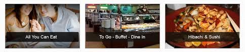 Buffet Dallas Tx by Flaming Buffet Chinese Restaurant U2013 Dallas U0026 Garland Tx