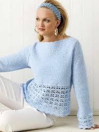 free crochet patterns for sweaters free crochet sweater patterns for beginners blue heaven