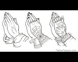 praying hands coloring free coloring pages on art coloring pages
