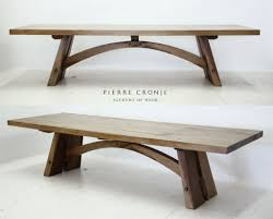 best dining table 52 best dining tables images on pinterest dining tables in