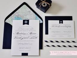 nautical themed wedding invitations best 25 nautical wedding invitations ideas on