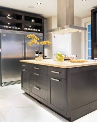 cuisine sol blanc extraordinaire cuisine sol blanc id es de d coration canap fresh