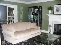 Green Living Rooms simple 80 olive green living room ideas decorating inspiration of