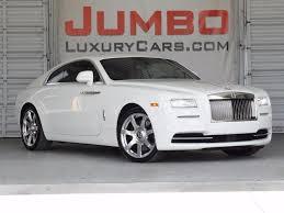wraith roll royce 2014 rolls royce wraith in hollywood fl jumboluxurycars com