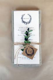 Best Invitation Cards For Marriage Best 25 Menu Card Design Ideas On Pinterest Menu Layout Menu