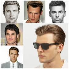 men u0027s hairstyles for all face shapes 2016 men u0027s hairstyles and