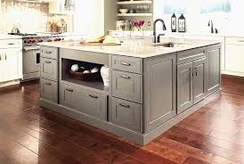 awesome kitchen islands stationary kitchen islands with storage awesome kitchen island with