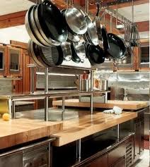 commercial kitchen designers new commercial kitchen austin khetkrong home floorplan how to