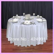 Banquet Table Linen - decorations factory tablecloths linen table cloth coupon code