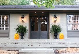 solar front porch light solar front door light front porch motion sensor light door security