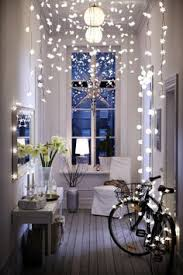 Decorative Indoor String Lights 30 Cool String Lights Diy Ideas Cozy Romantic And Decoration
