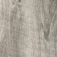 Interlocking Vinyl Flooring by Home Decorators Collection Stony Oak Grey 6 In X 36 In Luxury