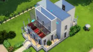the sims 4 xbox one and ps4 review trusted reviews