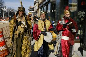 three wisemen newhairstylesformen2014 com three kings day celebration history and traditions behind el día