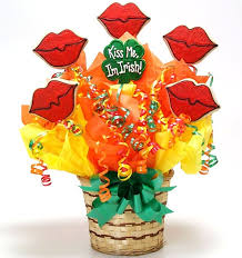 cookie arrangements 224 best cookie bouquets images on cookie bouquet