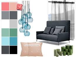 home decor trends of 2014 decor trends 2014 minimalist natural living work life idiva