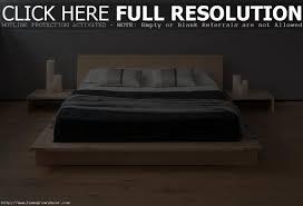 Bedroom Furniture Designs 2013 Bedroom Furniture Designs 2013 Beautiful Design Bed Room To Ideas