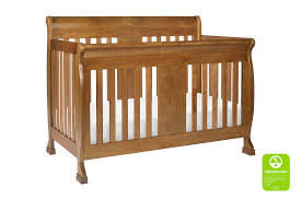 Da Vinci Emily Mini Crib by Crib Bed Parts Creative Ideas Of Baby Cribs