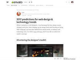 ugliest color hex code popular design news of the week december 26 2016 u2013 january 1