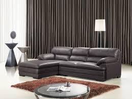 The Leather Factory Sofa Morden Sofa Leather Corner Sofa Living Room Sofa Furniture