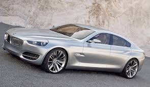 800 series bmw bmw 8 series best images collection of bmw 8 series
