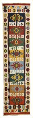 Ohio State Runner Rug Kilim The Source For Authentic Vintage Rugs Kilims Overdyed