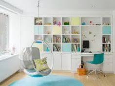 cool 10 year old bedroom designs 10 years bedrooms and girls