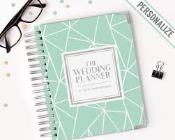Simple Wedding Planner 7 Best Our Wedding Planners Images On Pinterest Wedding